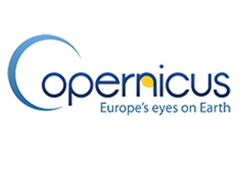 bpc_logo-copernicus-new.png.png