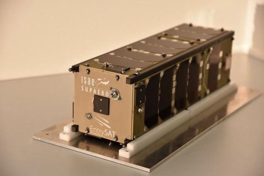 bpc_janus_entrysat-nanosatellite.png