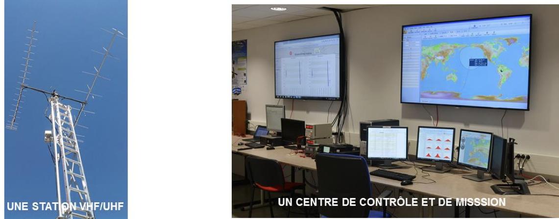 bpc_janus_robusta-1b-vhf-uhf-centre-de-controle.png