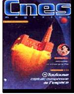 Cnes Magazine n°13
